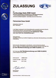 Zertifikat_500