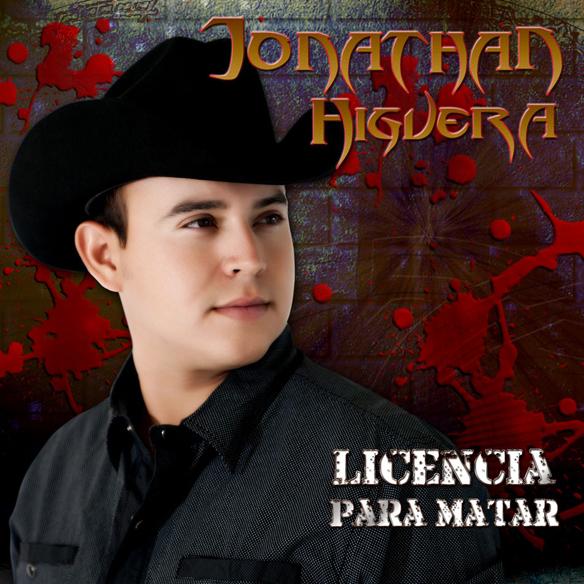 duplicacion-de-cds-jonathan-higuera-maquila-de-discos-coneccion-artistica