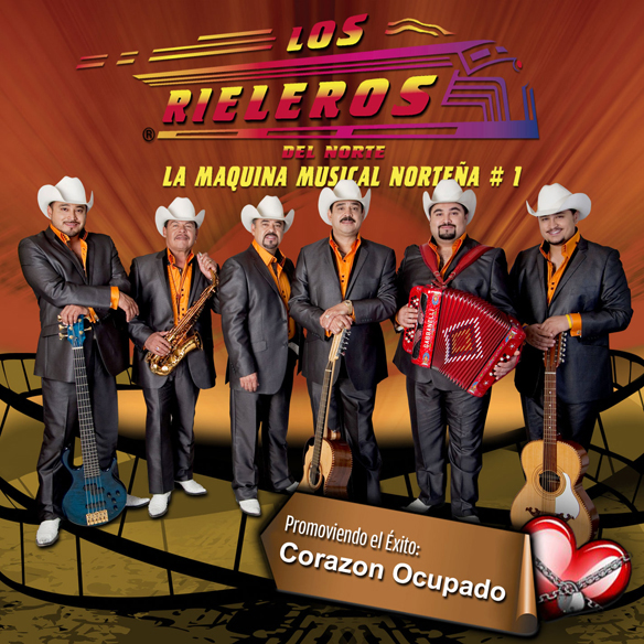 duplicacion-de-cds-los-rieleros-del-norte-maquila-de-discos-coneccion-artistica