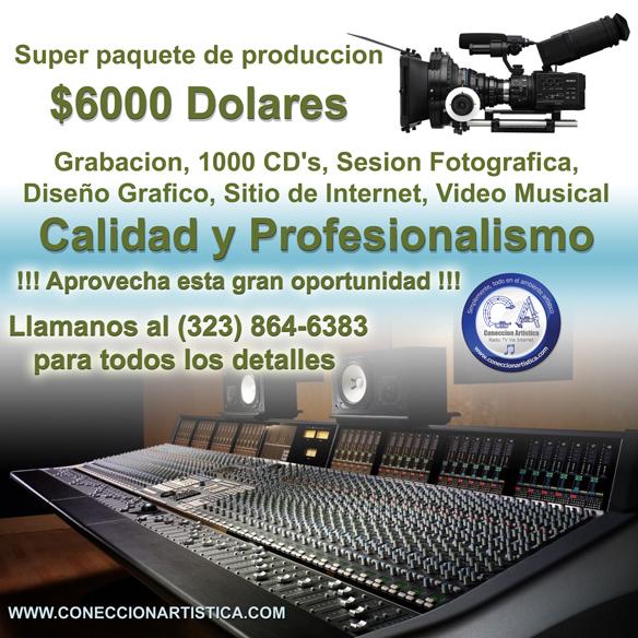 produccion-musical-a-buen-precio-coneccion-artistica-1