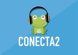 CONECTA2 - Agencia de marketing y publicidad en internet