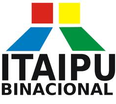 ITAIPUBinacional