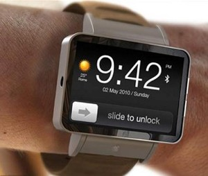 smart-watch2-1694509a