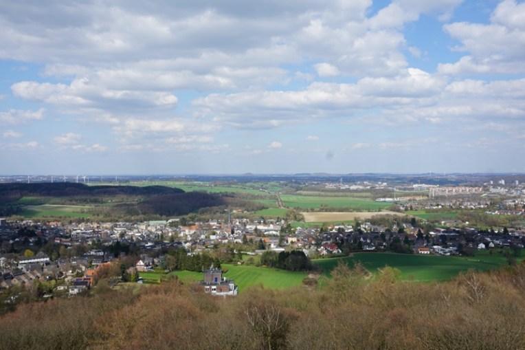 Wilayah Jerman