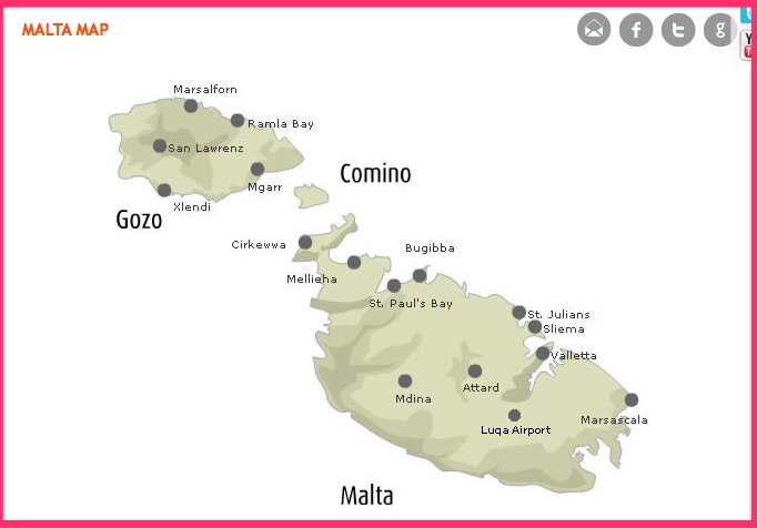 Malta_Map_-_English_Language_School__Learn_English_-_ELA_Malta (Sumber : http://www.elamalta.com/malta-map)