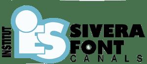 Comunicat IES Sivera Font