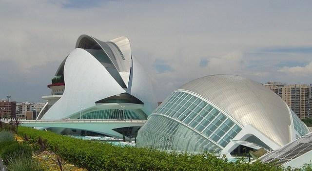 Cifras históricas en la Comunidad Valenciana gracias al turismo extranjero