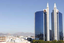 Grupo Fuertes traslada su infraestructura tecnológica a la nube privada de SAP para fortalecer su crecimiento y expansión internacional