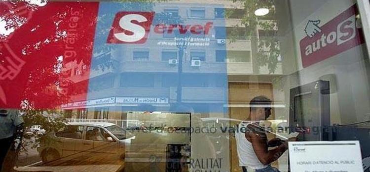 El Portal de Empleo de Xàtiva publica más de una decena de nuevas ofertas de trabajo.
