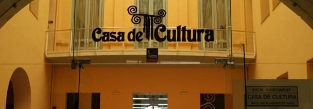 Agenda Cultural Març 2018