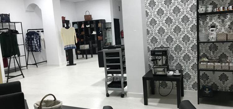 Apertura de N. Dominguez Concept Store, en la Llosa de Ranes.