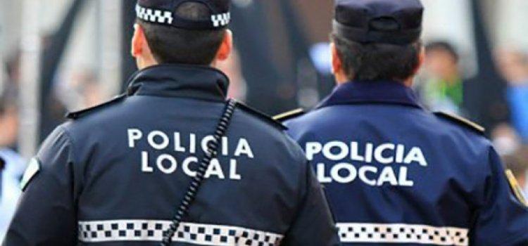 Estat d'Alarma a Canals: Preguntes i respostes de la Policia Local
