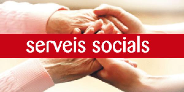 La Generalitat ha adjudicado 4 viviendas sociales en la Costera.