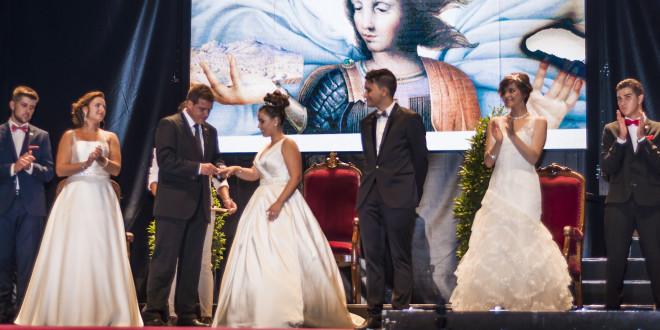 Xàtiva obri la convocatòria per a optar a Reina de la Fira 2018