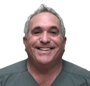 Dr Donald Roth DDS
