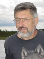Jaro Pleva