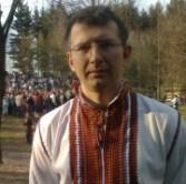 Roman Lysiuk