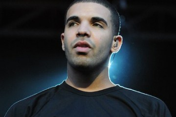 Drake Cone Magazine
