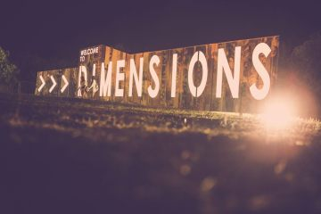 Dimensions 2015 announce a second wave lineup