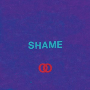 Cone Magazine review Young Fathers Shame single