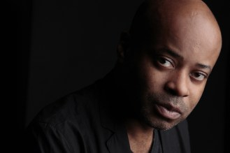 Juan Atkins on Dimension 2015 Lineup for Cone Magazine