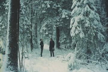 gidge - Lulin on atomnation - film review on cone magazine