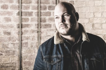Alan Fitzpatrick interview, Fabriclive 87, Drumcode, techno on Cone Magazine