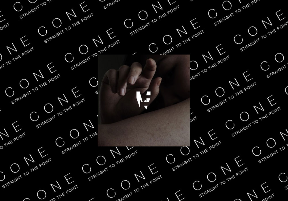 Venn album runes review on cone magazine