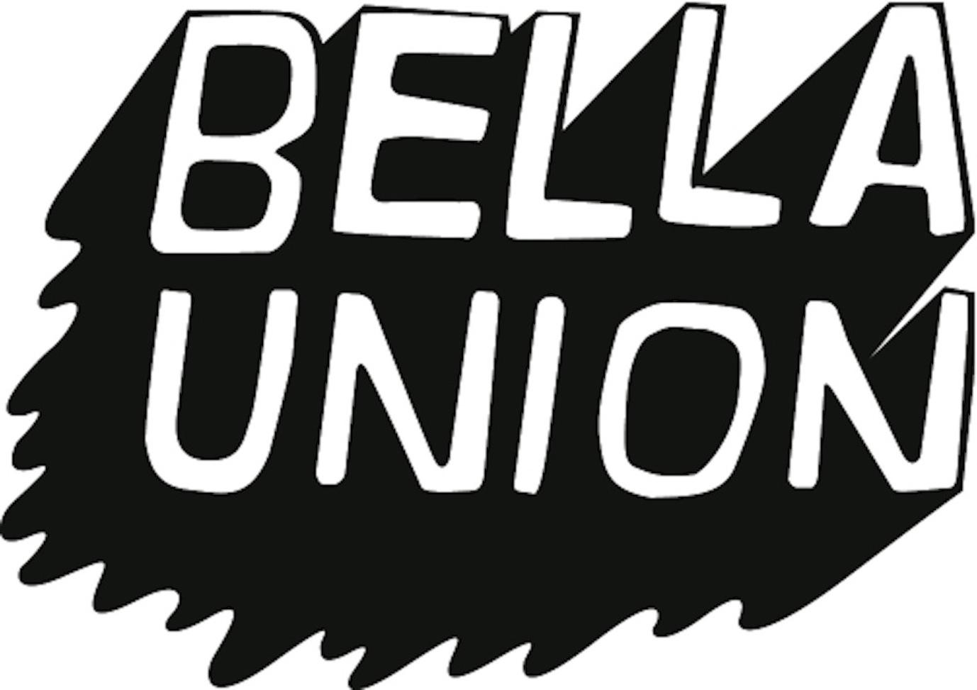 Bella Union - 20th Anniversary