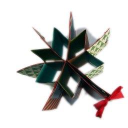 christmas-estrella_01