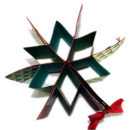 christmas-estrella_08w