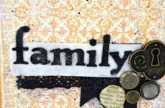 family_02w