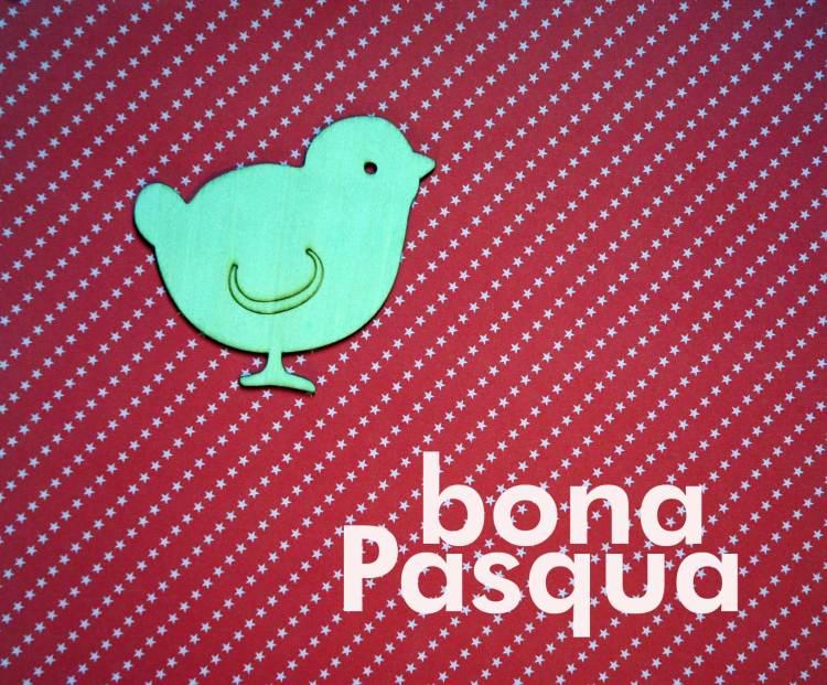 bona_pasqua_w