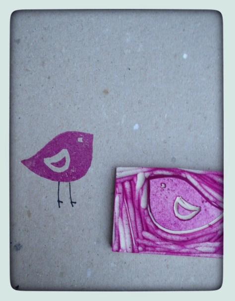 stamp_03