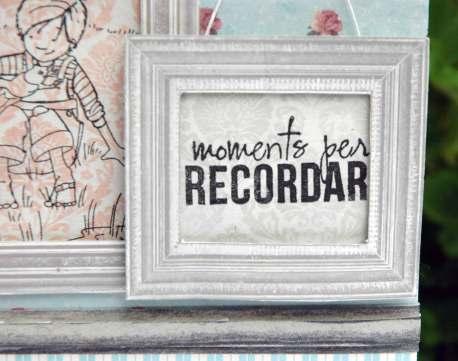 moments-per-recordar_06w