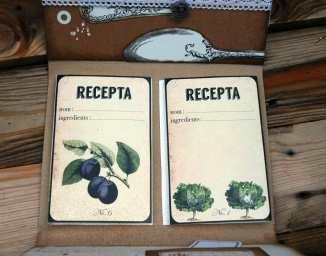 la-bona-cuina_04w