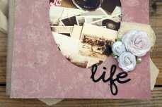 life_08w