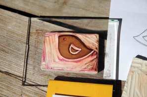 segell-(1)