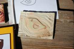 segell-(3)
