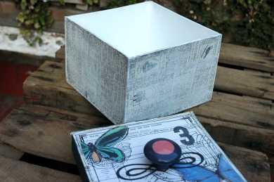 box-(1)
