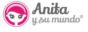 Anita-y-su-mundo