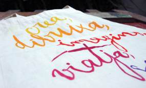 caligrafia-sobre-textil-(4)