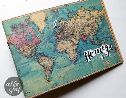 viajando-(4)