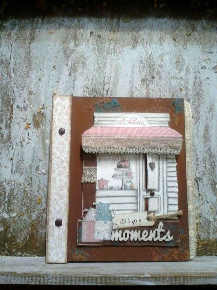 dulces-momentos-3