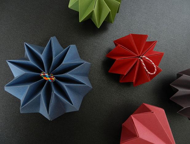 figuras-decorativas-origami-6