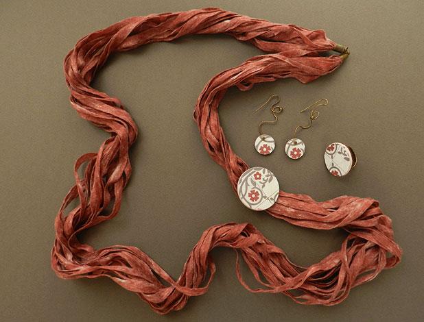 joies-paper-medallons-bm-florvermella-1