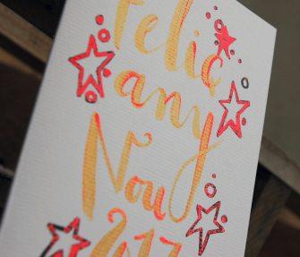 caligrafia-navidad-2