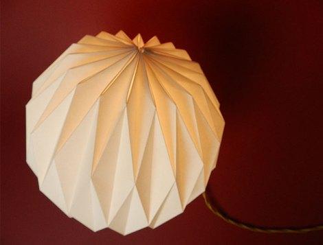lampada-esfera-2