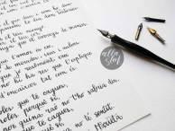 caligrafia-plumilla-(4)
