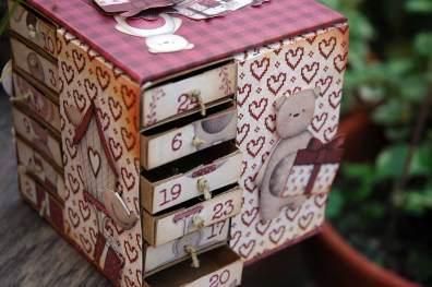 caja-adviento-(4)